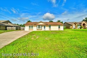 7240 Carlowe Avenue, Cocoa, FL 32927