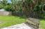 3516 E Roundtree Drive, Cocoa, FL 32926