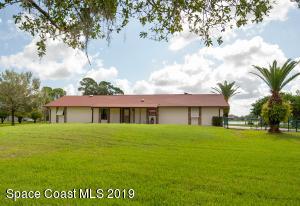 1965 Adamson Road, Cocoa, FL 32926