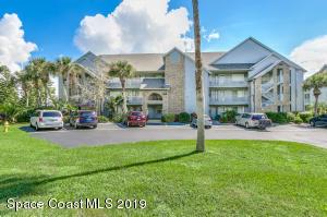 565 Shadow Wood Lane, 335, Titusville, FL 32780