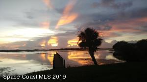 4155 NAVAJO LANE, TITUSVILLE, FL 32796  Photo