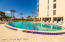 2225 Highway A1a, 310, Satellite Beach, FL 32937