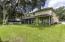 855 NW Remsen Avenue NW, Palm Bay, FL 32907