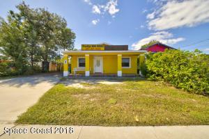 1811 N Cocoa Boulevard N, Cocoa, FL 32922