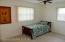 372 Dorset Drive, Cocoa Beach, FL 32931