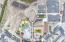 2695 Spur Drive, Melbourne, FL 32940