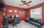 7205 Oakwood Avenue, Cocoa, FL 32927