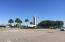 417 Snook Place, Cocoa, FL 32927