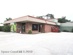 1351 S Washington Avenue S, Titusville, FL 32780