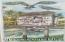 205 S Banana River Boulevard, 102, Cocoa Beach, FL 32931