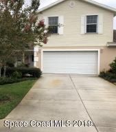 521 Arbor Ridge Lane, Titusville, FL 32780