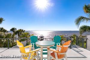 3408 S ATLANTIC AVENUE, COCOA BEACH, FL 32931  Photo