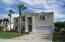 4175 Ventana Boulevard, Rockledge, FL 32955