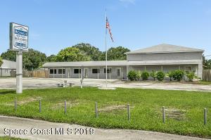 2681 Palm Bay Road NE, Palm Bay, FL 32905
