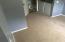 Brand New Plush Carpet