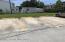 211 Circle Drive, 15, Cape Canaveral, FL 32920