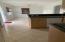 Kitchen Living view