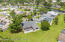 313 Pine Ridge Lane, Melbourne, FL 32940