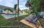 5470 Friendly Street, Cocoa, FL 32927