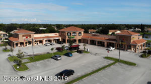 634 Barnes Boulevard, 102-210 Multi Unit, Rockledge, FL 32955