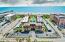 5200 Ocean Beach Boulevard, 201, Cocoa Beach, FL 32931