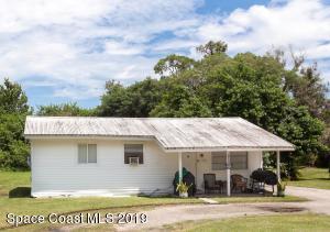 318 Palm Avenue, Cocoa, FL 32922