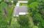 663 Jaffee Avenue SE, Palm Bay, FL 32909