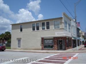 346 S Washington Avenue, Titusville, FL 32796
