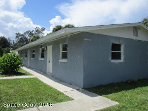 2238 Washington Street NE, A, Palm Bay, FL 32905