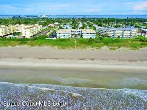 4800 Ocean Beach Boulevard, 124, Cocoa Beach, FL 32931