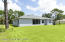 766 Merrimac Street SE, Palm Bay, FL 32909