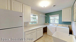 630 GRANT COURT, SATELLITE BEACH, FL 32937  Photo