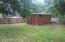 6790 Song Drive, Cocoa, FL 32927