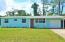 445 Nora Avenue, Merritt Island, FL 32952