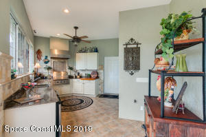 580 WILLOWGREEN LANE, TITUSVILLE, FL 32780  Photo