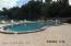 8769 Live Oak Court, Cape Canaveral, FL 32920