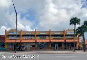 76 E Merritt Island Causeway, Merritt Island, FL 32952