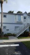 115 Ocean Park Lane, 290, Cape Canaveral, FL 32920