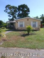 1173 Cabot Drive NE, Palm Bay, FL 32905