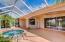 1617 Auburn Lakes Drive, Rockledge, FL 32955