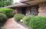350 Crystal Lake Drive, Melbourne, FL 32940