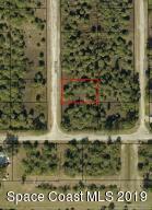 3291 Fir Avenue SE, Palm Bay, FL 32909