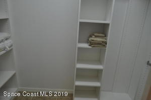 2105 N HIGHWAY A1A, INDIALANTIC, FL 32903  Photo