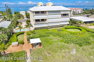 3409 S ATLANTIC AVENUE 503, COCOA BEACH, FL 32931  Photo