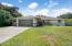 5910 Logan Avenue, Cocoa, FL 32927
