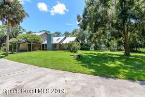 4065 Corey Road, Grant Valkaria, FL 32950