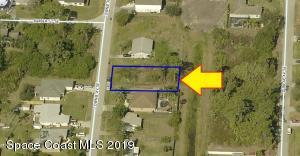271 Cownie Avenue SE, Palm Bay, FL 32909