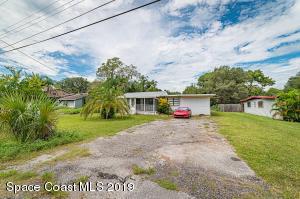 355 Pine Avenue, Cocoa, FL 32922