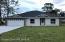 1090 Vineland Street, Cocoa, FL 32927