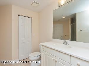 93 DELANNOY AVENUE 1001, COCOA, FL 32922  Photo